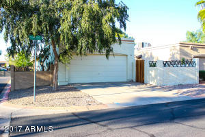 619 E JENSEN Street, 84, Mesa, AZ 85203