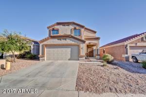 24013 W TWILIGHT Trail, Buckeye, AZ 85326
