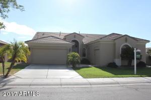 Property for sale at 3720 S Mcclelland Drive, Chandler,  AZ 85248