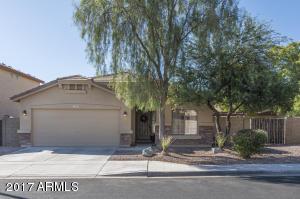 1332 S 117TH Drive, Avondale, AZ 85323