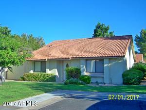 176 LEISURE WORLD, Mesa, AZ 85206