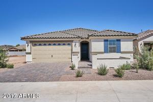 3942 E LIBERTY Lane, Gilbert, AZ 85296