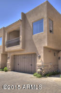 6434 E MILITARY Road, 105, Cave Creek, AZ 85331