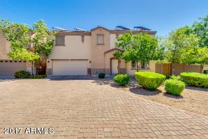 1318 E DUNBAR Drive, Phoenix, AZ 85042