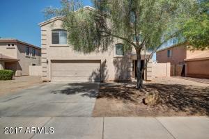 7180 W CITRUS Way, Glendale, AZ 85303