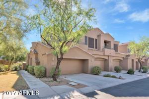 16600 N THOMPSON PEAK Parkway, 1004, Scottsdale, AZ 85260