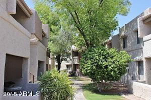 4444 E PARADISE VILLAGE Parkway N, 203, Phoenix, AZ 85032