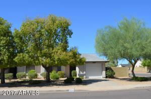 3234 W MOHAWK Lane, Phoenix, AZ 85027