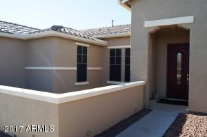 42624 W SANDPIPER Drive, Maricopa, AZ 85138