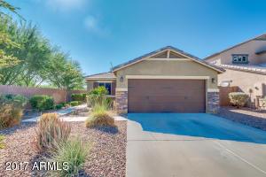7832 S PEPPERTREE Drive, Gilbert, AZ 85298