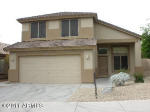 14862 N 103RD Street, Scottsdale, AZ 85255
