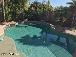2595 S COMANCHE Drive, Chandler, AZ 85286