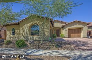 8624 S 23RD Place, Phoenix, AZ 85042