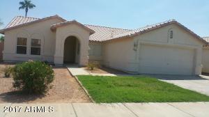 16227 W WASHINGTON Street, Goodyear, AZ 85338