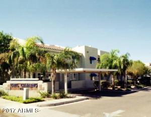 220 N 22ND Place, 1009, Mesa, AZ 85213