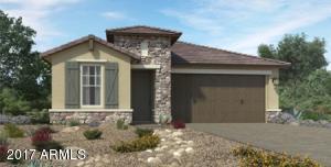 9859 E TUNGSTEN Drive, Mesa, AZ 85212