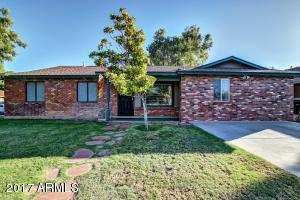 1327 E IVYGLEN Street, Mesa, AZ 85203