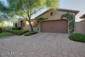 3078 S PRIMROSE Court, Gold Canyon, AZ 85118