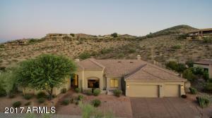 2037 E BARKWOOD Road, Phoenix, AZ 85048