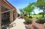 24610 S STONEY LAKE Drive, Sun Lakes, AZ 85248