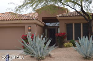 8242 E MOUNTAIN SPRING Road, Scottsdale, AZ 85255