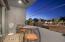 7020 E 1st Avenue, Scottsdale, AZ 85251