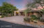 10776 E TAMARISK Way, Scottsdale, AZ 85262