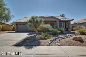 11304 S PALOMINO Lane, Goodyear, AZ 85338