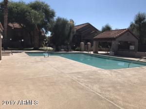 925 N COLLEGE Avenue, G126, Tempe, AZ 85281