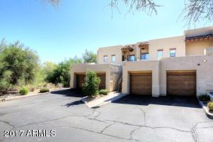 16308 E ARROW Drive, 212, Fountain Hills, AZ 85268