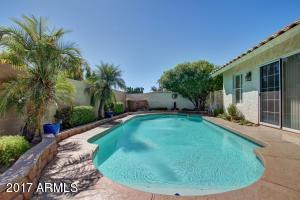 Property for sale at 675 S Vine Street, Chandler,  AZ 85225