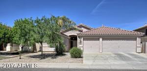 Property for sale at 302 W Raven Drive, Chandler,  AZ 85286