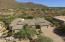 14200 E KALIL Drive, Scottsdale, AZ 85259