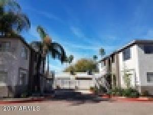 3208 E FLOWER Street, 207, Phoenix, AZ 85018