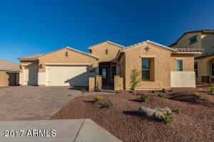 9958 W WHITE FEATHER Lane, Peoria, AZ 85383
