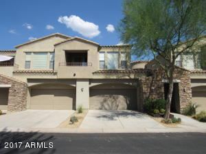 19475 N Grayhawk Drive, 2114, Scottsdale, AZ 85255
