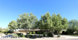 5030 W WHISPERING WIND Drive, Glendale, AZ 85310