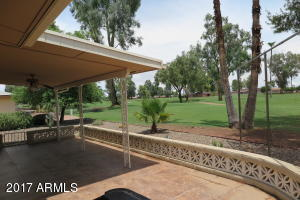 1051 S ROCHESTER, Mesa, AZ 85206