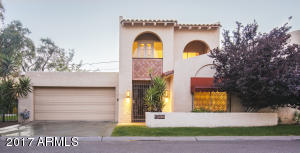 6306 N 14TH Street, Phoenix, AZ 85014