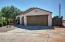 3300 S 162ND Lane, Goodyear, AZ 85338