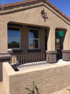 2197 N ST BONITA Lane, Casa Grande, AZ 85122