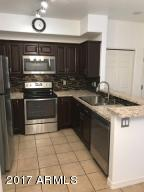 4343 E SOLIERE Avenue, 1096, Flagstaff, AZ 86004