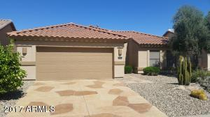 15852 W EARLL Drive, Goodyear, AZ 85395