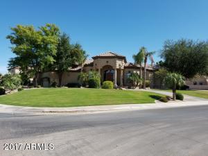 4931 N VALLEY Glen, Litchfield Park, AZ 85340