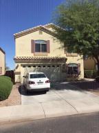 37032 W AMALFI Avenue, Maricopa, AZ 85138