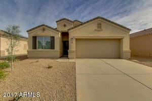 2193 N ST BONITA Lane, Casa Grande, AZ 85122