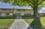 5745 N GRANITE REEF Road, Scottsdale, AZ 85250
