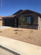 1860 E PILGRAM Street, Casa Grande, AZ 85122