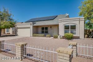 1448 E DRAKE Drive, Tempe, AZ 85283