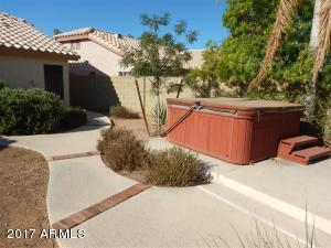 3408 E CLARK Road, Phoenix, AZ 85050